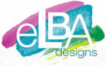 Welcome to Elba Designs in Birmingham